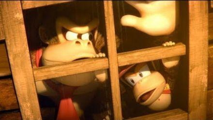 Super Smash Bros. Ultimate : The Rivals
