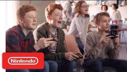 Nintendo Switch My Way - Super Smash Bros. Ultimate