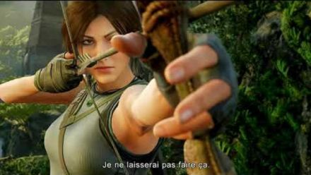 Shadow of the Tomb Raider : Essai gratuit