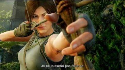 Vid�o : Shadow of the Tomb Raider : Essai gratuit