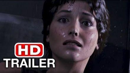 vidéo : Shadow of the Tomb Raider trailer E3 2018