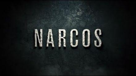 Vidéo : Narcos : Annonce en vidéo