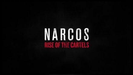 Vidéo : Narcos : Rise of the Cartels - Premier teaser