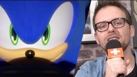 Vidéo : Team Sonic Racing : On y a joué et on vous dit tout