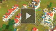 Vid�o : Ages of Empires Trailer