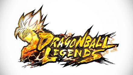 Vidéo : Dragon Ball Legends : Première démo GDC 2018