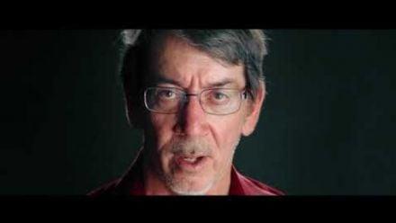 vidéo : Proxi : Annonce par Will Wright