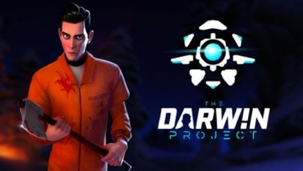 "Vidéo : Darwin Project ""Be the Director"" trailer"
