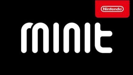 Vidéo : Minit arrive sur Switch