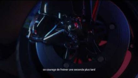 Vidéo : MotoGP 18 : Trailer teasing d'annonce et date de sortie
