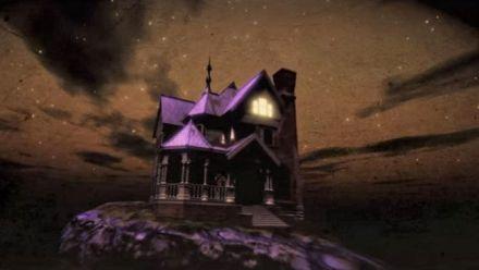 Vid�o : Le trailer d'annonce de The 13th Doll
