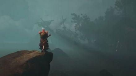 Vid�o : Ghost of a Tale, le trailer de lancement