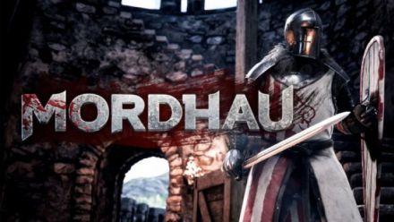 Vid�o : Mordhau - Official Trailer