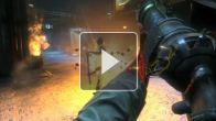 Vid�o : BioShock 2 : DLC Rapture Metro Pack
