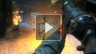 Vidéo : BioShock 2 : DLC Rapture Metro Pack