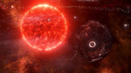 Vid�o : Stellaris Distant Stars : Trailer d'annonce