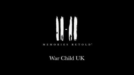 Vidéo : 11-11 Memories Retold : Trailer du DLC