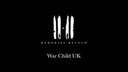 11-11 Memories Retold : Trailer du DLC