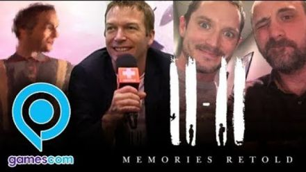 11-11 : Memories Retold, notre interview des développeurs