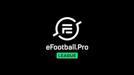 vidéo : La conférence de presse de lancement de l'eFootball.Pro League