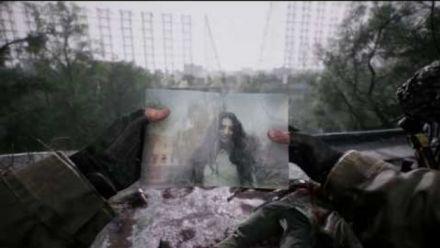 vid�o : Chernobylite Story Trailer