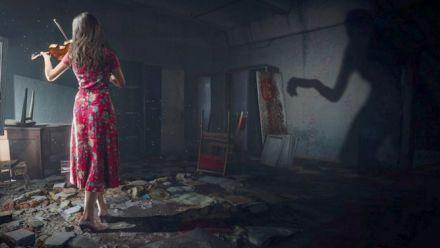 vidéo : Chernobylite : Kickstarter video