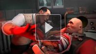 Team Fortress 2 : Meet the Medic