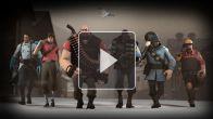 Team Fortress 2 - Mann vs Machine Trailer