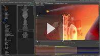 Team Fortress - Présentation de Filmmaker