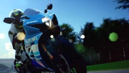 Vidéo : Ride 3 présente son éditeur de livrées