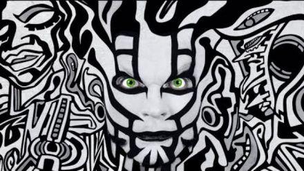 Vid�o : WWE 2K19 : Bande-annonce de pré-lancement