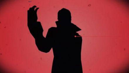Vidéo : Killer7 s'annonce sur Steam