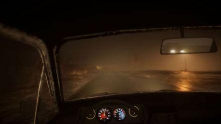 Vidéo : BEWARE : Demo gameplay