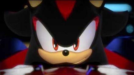 Vidéo : Team Sonic Racing : Trailer d'annonce