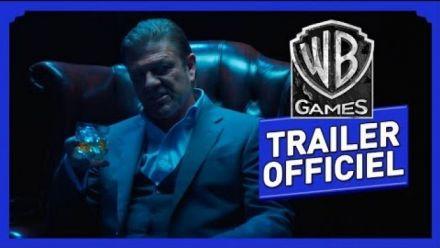 Hitman 2 : trailer de lancement