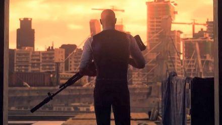 Hitman 2 présente quatre nouveaux environnements dans cette vidéo intitulée Intouchable