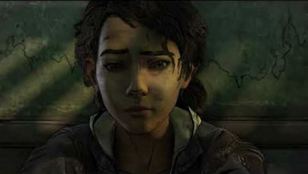 The Walking Dead L'Ultime Saison : Trailer de l'Episode 2