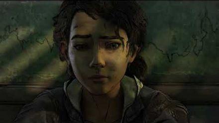 Vidéo : The Walking Dead L'Ultime Saison : Trailer de l'Episode 2