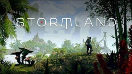 Vidéo : Stormland : Trailer PAX East 2019