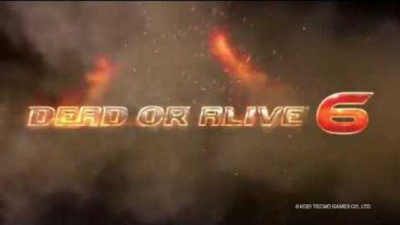Vidéo : Daed or Alive 6 : Trailer de Brad & Eliot