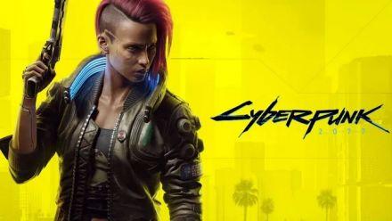 cyberpunk 2007 : Night City Wire du 25 juin 2020
