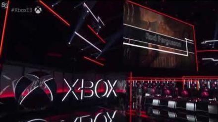 Vidéo : Gears of War Tactics E3 2018 announcement