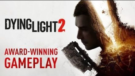 Vid�o : Dying Light 2 : démo de gameplay (26 aût 2019)