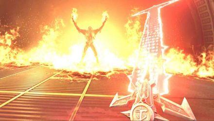 vidéo : DOOM ETERNAL Gameplay Trailer