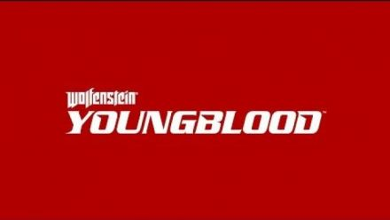 Vidéo : E3 2018 : Wolfenstein Youngblood Trailer