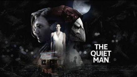 The Quiet Man : démo de gameplay du 8 août 2018
