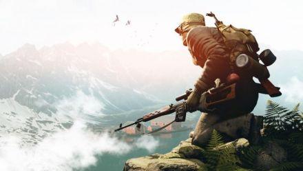 Vigor E3 2018 Inside Xbox