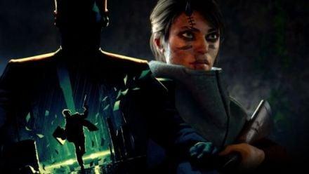 Vid�o : Phantom Doctrine : Gameplay PC Gamer