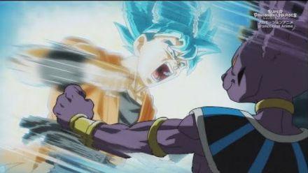 Vidéo : Super Dragon Ball Heroes : Big Bang Mission Episode 1
