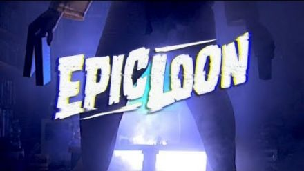 Vid�o : Epic Loon : Bande-annonce